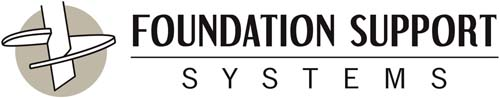 Foundation Support Systems